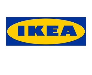 IKEA Italy awarded Good Egg Award for 2010