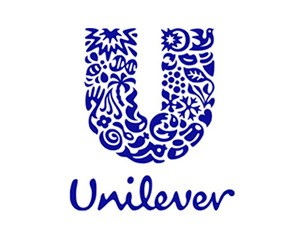 Unilever - A passion for Real food