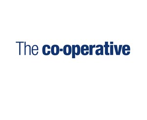 The Co-operative Dairy Cow Welfare Project